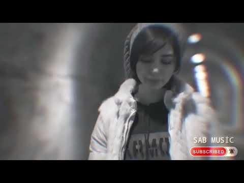 NEW MUSIC NAAZIN MUSIC 2020 HD