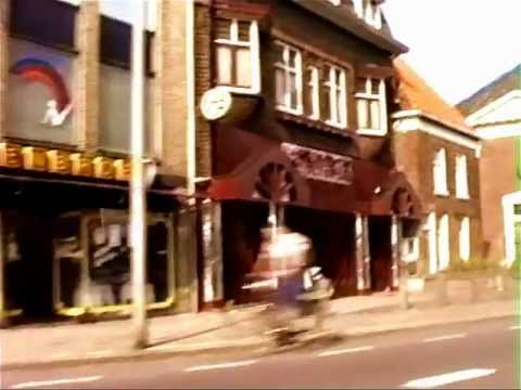 UB40 - Sing Our Own Song - Hengelo E8 (1986) [HQ SOUND]
