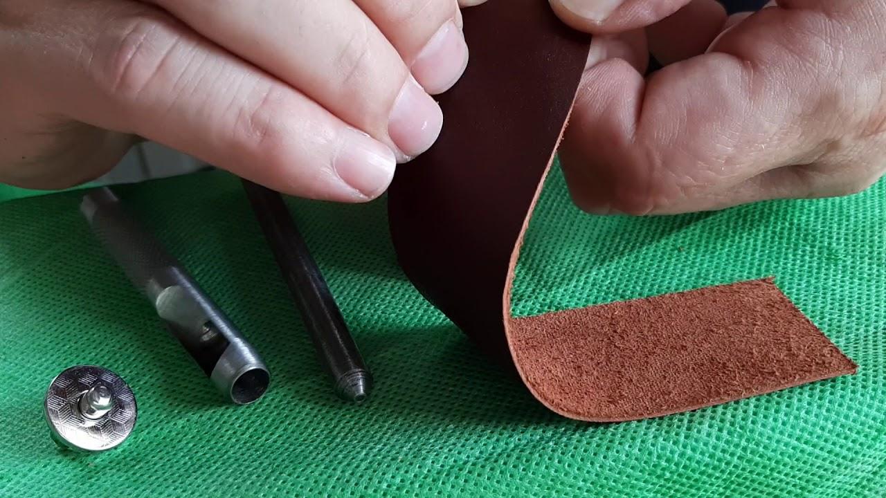 Установка магнитных кнопок мебельная ткань офелия 11 купить в уфе