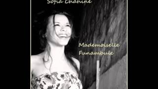Mademoiselle Funambule