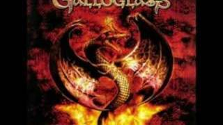 Galloglass - Ancient Times