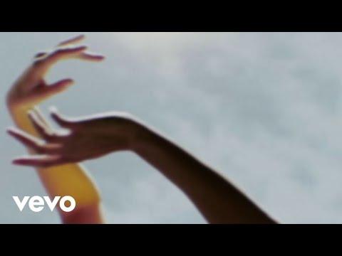 Zacari – Don't Trip