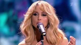 LOBODA - Случайная HD | Звёзды Русского Радио