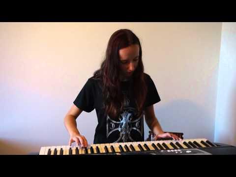 Lenka Gurinova - Gormathon