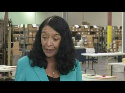 Florida Senate race goes to manual recount: A.M. News Links
