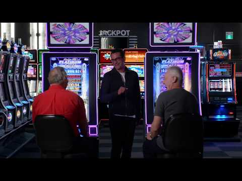 Playground - There's something new at Playground Poker Club (Promo)