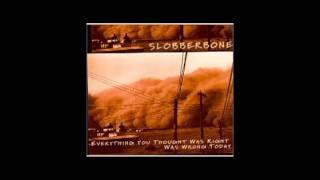 Slobberbone - Lumberlung.avi