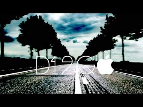 Diplo - Crown (feat Boaz Van de Beatz. Mike poser & RIFF RAFF)