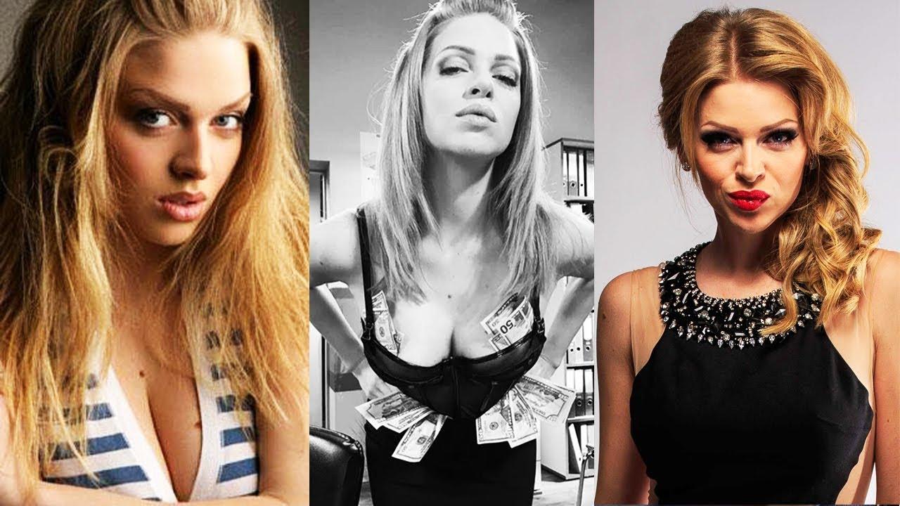 luchshie-blondinki-video-domashnie-russkie-devushki-seks-v-troem