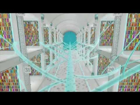 Bosurgi Method Virtual Reality - short version