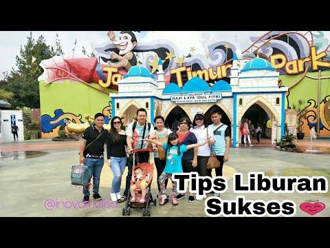 wisata-malang-jatim-park-1-batu-|-tips-sukses-liburan-anak-bayi-|-liburan-murah