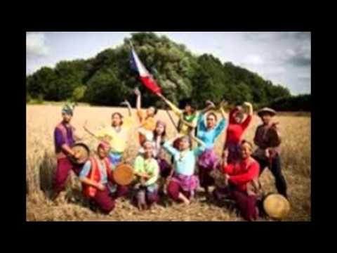 Full Download] Ang Relihiyon Sa Asya Sa Iba T Ibang Aspeto
