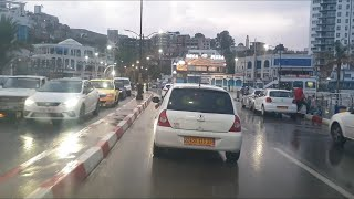 Download Lagu Driving in Annaba Algeria ( part 02) 03/08/2020 عنابة الجزائر mp3