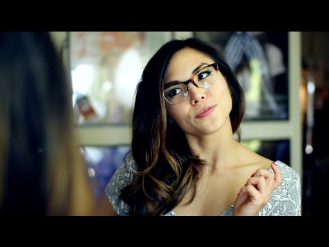 Types of Insecure People  || Anna Akana