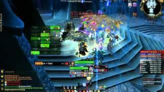 Guude Time - Let's Pug - World Of Warcraft Pug - Episode 001