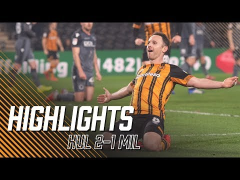 hull-city-2-1-millwall-|-highlights-|-sky-bet-championship