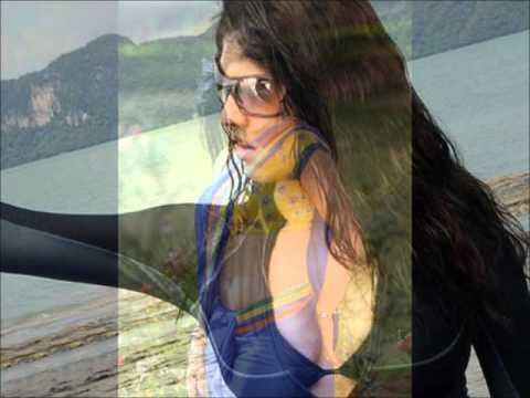 Indian Actress hot thumbnail
