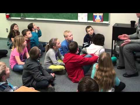 Lakewood Park Christian School preview video