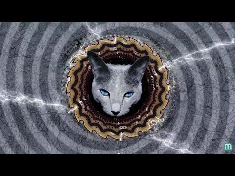 Electrosoul System - Shadow (feat. Deeizm)