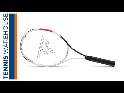 Tecnifibre TF40 305 Tennis Racquet Review