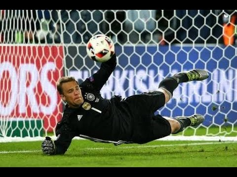 Chile 2 2 Germany Penalty Shoot Match 2014 FIFA World cup