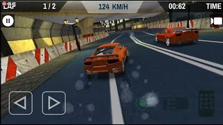 Furious 7 Racing - 3D Speed Car Racing Games - Android Gameplay FHD
