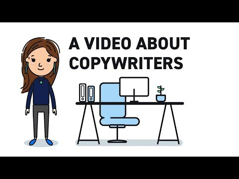 Copywriters, Copywriting, Copywriter Career, Copywriter Tips, Freelance Copywriting