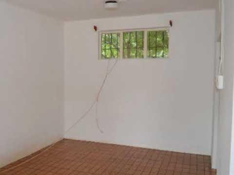 2.0 Bedroom Cottage To Let in Linden, Johannesburg, South Africa for ZAR R 5 000 Per Month