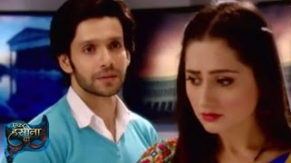 Ek Hasina Thi 18th November 2014 FULL EPISODE | Dev FINALLY KNOWS that Durga is Nitya