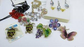 ✔🌸💍💎бижутерия №213💎💍 🌸AliExpress🌸XUPING🌸 Jewelry from China🌸 Jewelry with Aliexpress 🌸