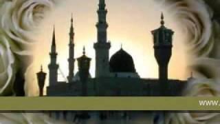 Best Urdu naats. Karam Ke Badal Baras hain by  Zulfiqar Ali-1