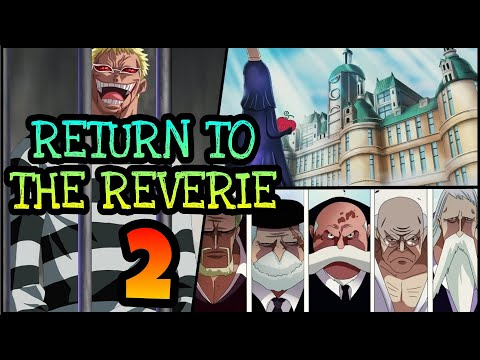 return-to-the-reverie-2-(chapter-review-fan-art)-|-one-piece-tagalog-analysis