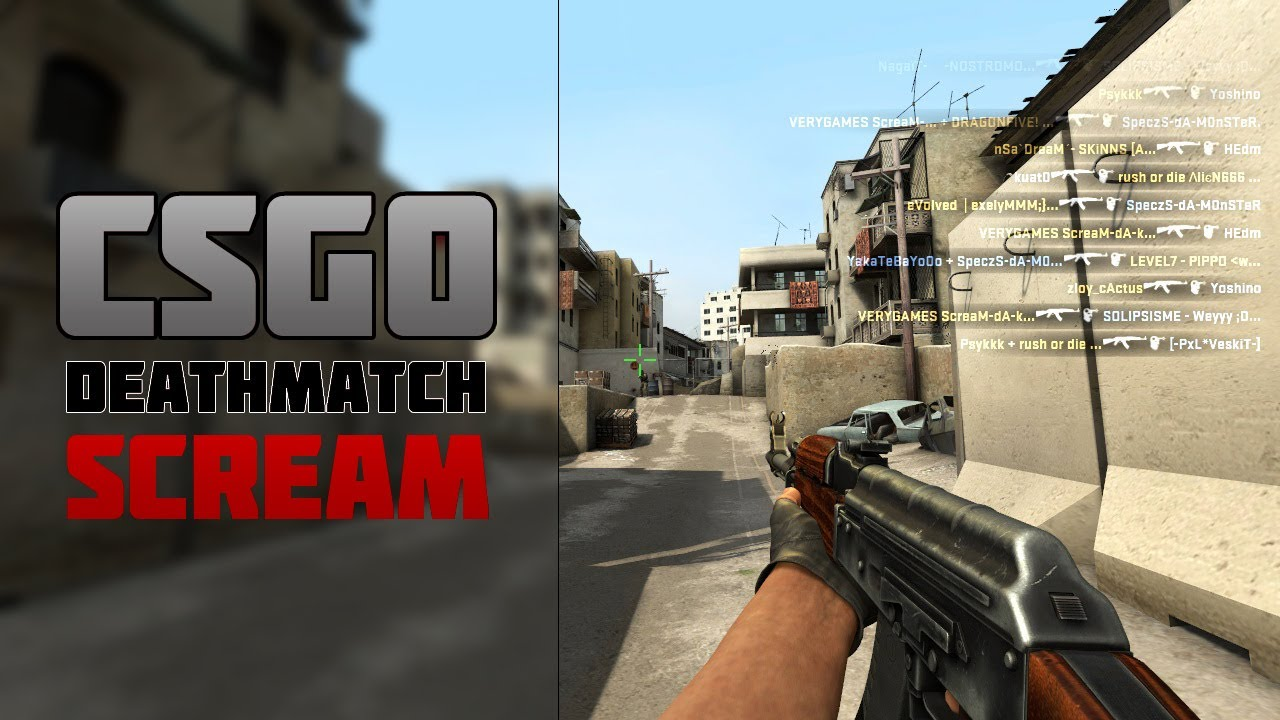 you have been removed from the matchmaking queue csgo Cs:go counter-strike competitive matchmaking u get the confirming match text but no accept buttonu failed to accept the match and have been removed from mm.