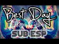 Eskimo Callboy Ft Sido Best Day SUB ESPAÑOL mp3