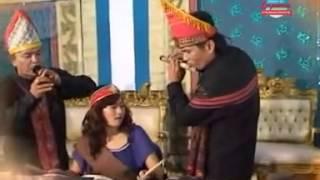 Korem Sihombing Group   Gondang Sibukka Pikiran