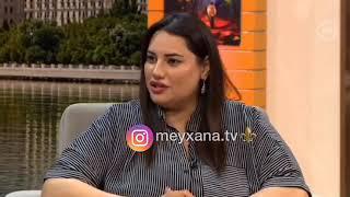 Elekber Yasamalli 😂😂😂  ATV DE
