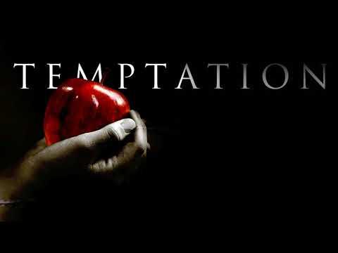 Rebecca Zadig feat Arash Temptation Original version HQ Good Quality