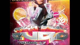 Dj Magix - Fresh Beats Euro vol.17