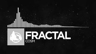 [Chillout] - Fractal - Cosm [Elements EP] Resimi