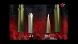 Стрелковое оружие первой мировой(Первая Мировая война послужила стимулом к развитию стрелкового оружия во многих армиях мира. На полях сраж..., 2013-09-17T16:12:43.000Z)