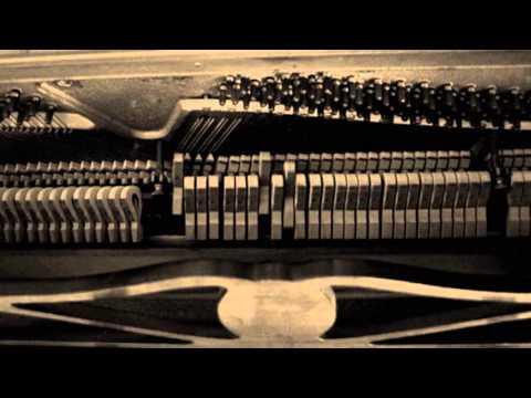 Hammer + Nails - The Emperor's Meteor (Instrumental Piano Original)