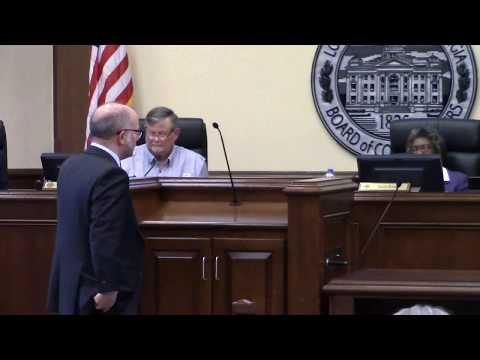 5 e. 2020 Public Defender Contracts