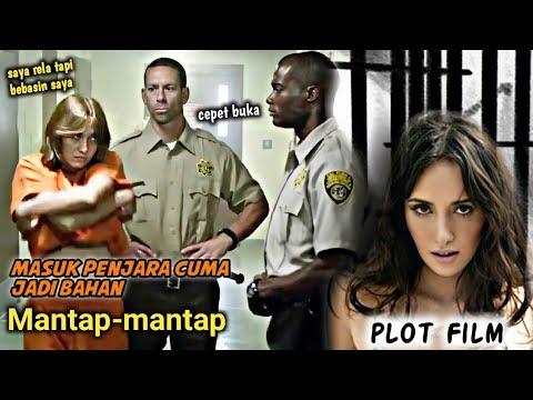 Download 94DIS M4LANG, MENCARI KEBEBASAN || Alur Cerita Film jailbait 2014
