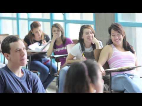 Escuela de Comunicación Social | UCAB