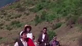 Karaoke cover - Ek tha gul aur ek thi bulbul - Tarang Panchal