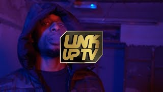 Safone - Rollout 2 Freestyle | Link Up TV