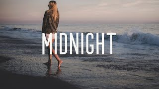 Cover images Alesso - Midnight (Lyrics) ft. Liam Payne