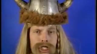 Monty Python ita Lo Show di Attila L'Unno 1970 (doppiaggio italiano 1992)