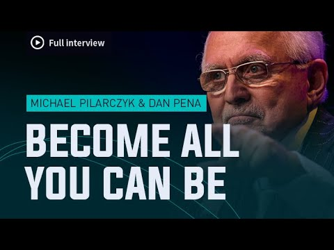 How To Become Successful In Life & Business | A Million Dollar Motivation | QLA Millionaire Mindset