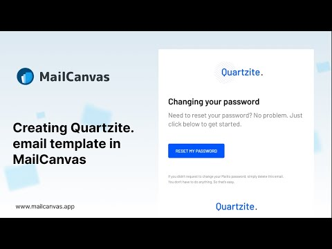 how-to-create-quartzite.-responsive-email-template-in-mailcanvas
